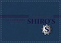 Etiqueta + Silk com frequência + Metal com resina - CRIAÇÕES VISUALARTEMANIA.