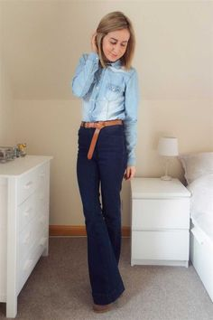 PRIMARK - My style by Ruth M