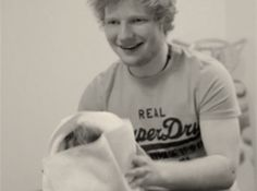 21 Cute Facts You Really Ought To Know About Ed Sheeran