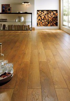 Carpetright - Harlech Oak