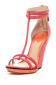 d3ae90d9ca4d B Brian Atwood Pinkston Wedge Brian Atwood