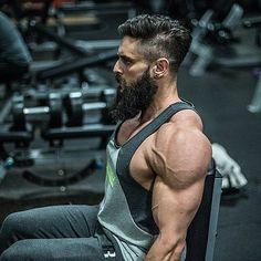 Lex Griffin#health #fitness #fit #shredded #delts #fitnessmodel #fitnessaddict #fitspo #workout #bodybuilding #cardio #gym #train #training #photooftheday #health #healthy #instahealth #healthychoices #active #strong #motivation #instagood #determination #lifestyle #diet #getfit #cleaneating #eatclean #exercise