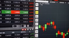 We offer a variety of trading accounts like cent account forex broker, and micro account forex brokers. Check out the account types and open your trading account in 3 simple steps! Stock Market Investing, Investing In Stocks, Forex Trading Tips, Dow Jones, Trading Strategies, A 17, Poker, Accounting, Marketing