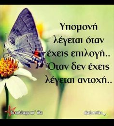 Russian Quotes, Religion Quotes, Greek Quotes, Better Life, Life Is Good, Philosophy, Self, Inspirational Quotes, Wisdom