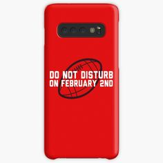 'Do not disturb on the Case/Skin for Samsung Galaxy by HiberniaApparel Iphone Wallet, Iphone Cases, It Works, Samsung Galaxy, Throw Pillows, Printed, Awesome, People, Gifts