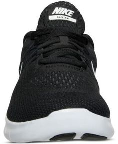 half off fc0d4 5e7e0 Nike Mens Flex Experience Run 4 Running Sneakers from Finish Line   Products  Pinterest