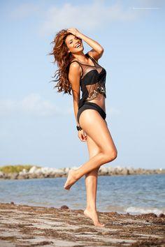 Selfie Marisela de Montecristo naked (28 pics) Cleavage, YouTube, bra