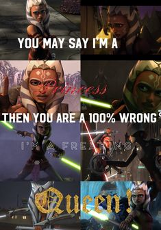 Forgive me for who ever I copied By:Ahsoka Tano on Pic-collage