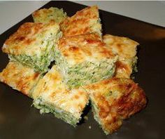 Broccoli Cheese Cornbread Casserole: Try this Southern twist on a traditional broccoli cheese casserole! #cornbreadcasserole #southerncasserolerecipes Broccoli Cornbread, Cornbread Casserole, Broccoli Cheddar, Broccoli And Cheese, Casserole Recipes, Cheddar Cheese, Steamed Broccoli, Cornbread Recipes, Broccoli Recipes