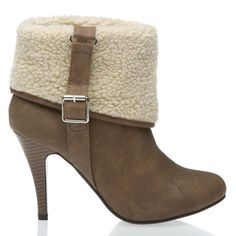 Shoedazzle shoes I'm itching to get