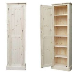 Slim Storage Cabinet For Bathroom