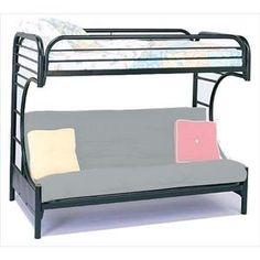 nebraska furniture mart beds 1000 images about new furniture on pinterest nebraska 16502 | 861391a30a1d2570caca3b9cc5774b74