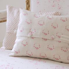 Georgian Roses ~ Photoshoot | Fabrics | Peony & Sage