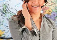 Philippine call center firms to help reach GDP estimate