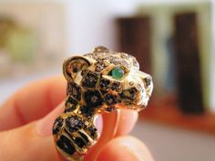 art jewelry design, תיק עבודות צורפות, עיצוב תכשיטים, תכשיטנות בצלאל מטקובסקי. תיקי עבודות אומנים ישראלים - אומנות ישראלית