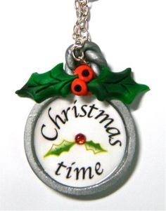 christmas-timepiece-ornament