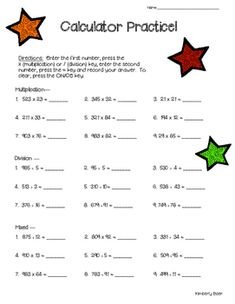 math worksheet : fall addition practice worksheet pack  3 leveled sheets for back  : Addition Practice Worksheets