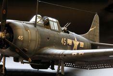 Explore photos on Photobucket. Ww2 Aircraft, Fighter Aircraft, Military Aircraft, Fighter Jets, Plastic Model Kits, Plastic Models, Douglas Aircraft, Modeling Techniques, Model Hobbies