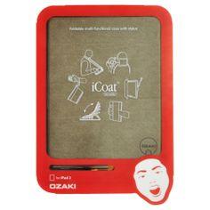 iCoat Versatile