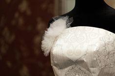 Z:IN VERA WANG Dress