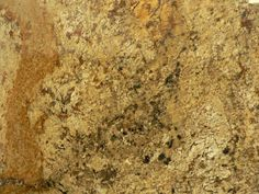 About :   Product Type:Slabs      Material:Granite  Because of its durability and longevity granite is great for heavily used surfaces such as kitchen countertops. Available in every color of the imagination, it has become one of the most popular stones on the market.    Product Colors:   Gold (intensity: high)  rust (intensity: medium)  Brown (intensity: medium) | More kitchen remodeling ideas here: http://kitchendesigncolumbusohio.com/kitchen-ideas.html