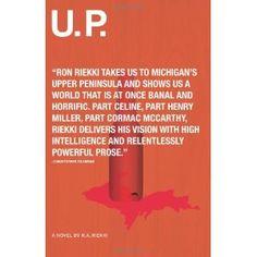 u.p. (Paperback)  http://like.best-hometheaters.com/redirector.php?p=0979625564  0979625564