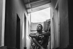 Portfólio do Fotografo e Designer Tiago Cadena