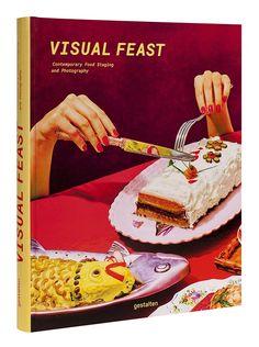 Gestalten | Visual Feast