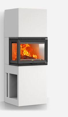 holzvergaser wohnzimmer gute abbild der ccbcafefeceafcc modern fireplaces fireplace design
