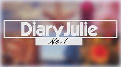 JulieMcQueen:DiaryJulie NO.1 http://juliemcqueen.blogspot.ru/2014/08/diaryjulie-no1.html