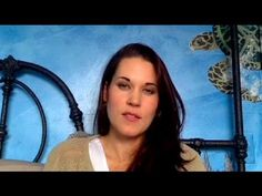 Teal Swan Discusses Jesus, Christianity & Islam - YouTube