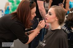 Facebook, Makeup, How To Make, Photography, Make Up, Photograph, Fotografie, Bronzer Makeup, Fotografia