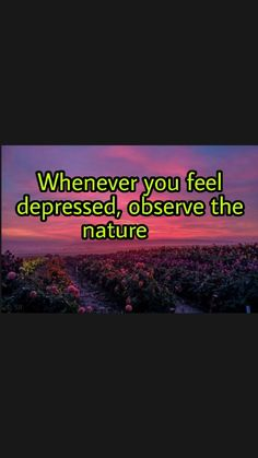 Affirmations Confidence, Depression, How Are You Feeling, Healing, Nature, Naturaleza, Nature Illustration, Off Grid, Natural