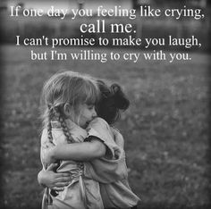 Call Me love love quotes quotes cute black and white quote hug kids love quote