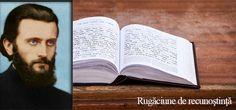 Rugaciuni puternice pentru ajutor Cover, Quotes, Books, The Secret, Qoutes, Livros, Libros, Book, Quotations