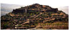 [2012 - Castelo Melhor - Portugal] #fotografia #fotografias #photography #foto #fotos #photo #photos #local #locais #locals #europa #europe #tourism @Visit Portugal @ePortugal