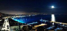 Napoli by night