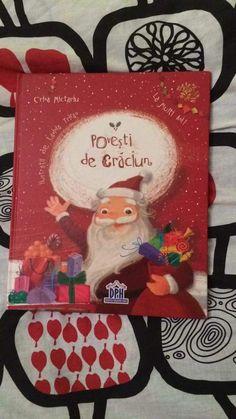 Christmas Ornaments, Holiday Decor, Books, Home Decor, Art, Art Background, Libros, Decoration Home, Room Decor