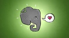 I've Been Using Evernote All Wrong. Here's Why It's Actually Amazing.