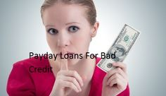 Cash loans longview tx image 4