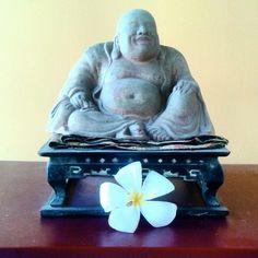 http://intopassion.pl/intohotels-la-maison-de-campagnesaigonvietnam/