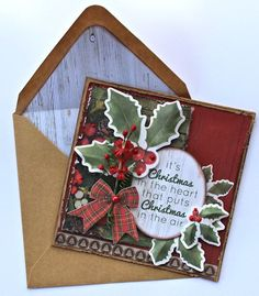 Basecoat-Card-Christmas-in-the-Air-rs.jpg 500×570 pixels