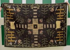 wool quilts - Google Search