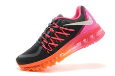 competitive price 23348 89299 AIR MAX 2015  W. 3