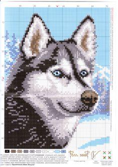 Cross Stitch Baby, Cross Stitch Animals, Cross Stitch Charts, Cross Stitch Designs, Cross Stitch Patterns, Cross Stitching, Cross Stitch Embroidery, Hand Embroidery, Minecraft Pixel Art