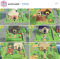 Animal Crossing Wild World, Animal Crossing Guide, Animal Crossing Characters, Animal Crossing Villagers, Animal Crossing Qr Codes Clothes, Animal Crossing Pocket Camp, Nintendo Switch, Motif Acnl, Animal Games