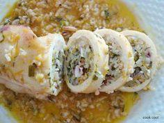 cookcool Chicken, Meat, Cooking, Food, Gastronomia, Kitchen, Essen, Meals, Yemek