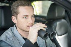 "Jesse+Lee+Soffer+Biography | Chicago PD - Season 1 - ""Chin Check"" - Jesse Lee Soffer"