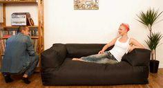Woodini maakt items die meedoen moeiteloosheid, kwaliteit en configuratie. De Woodini idee punten aanpasbaar en al die tijd te bieden. Basismeubilair Onze meubelen zijn geschikt voor zowel binnen als buiten. Sinds de start, de visie Woodini geconcentreerd rond het aanbieden van up-to-date lounge meubilair dat is bovendien van nature nabuurschap en 100% recyclebaar.  Er zijn tal van stijlvolle en comfortabele sofa's beschikbaar die zijn volgende neer:   Zitzak, Opblaasbank, Zitzak ...