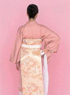 Kimono FAQ